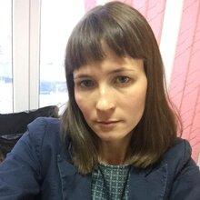 Юрист Горбатюк Татьяна Владимировна, г. Красноярск