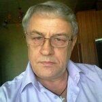 Сопко Валерий Карлович