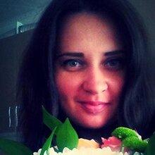 Алпатова Ольга Анатольевна, г. Барнаул