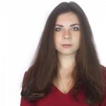 Гущина Полина Анатольевна