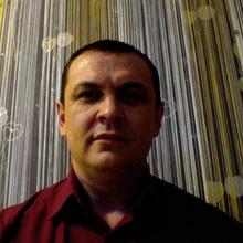 Макаров Владимир Михайлович, г. Курск