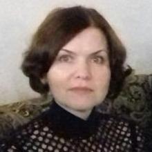 Юрист Иванова Елена Николаевна, г. Набережные Челны