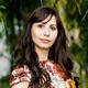 Пономарева Оксана Валерьевна