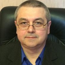 Юрист Каменев Игорь Иванович, г. Воронеж
