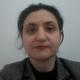 Алиева Наиля Расим кызы
