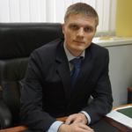 Щербаченко Юрий Владимирович