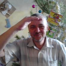 Юрист Аксенов Юрий Евгеньевич, г. Тольятти