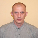 Лысенко Станислав Владимирович