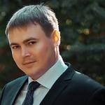 Сергеев Вячеслав Александрович