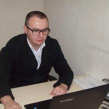 Юрист Нагорный Евгений Владимирович, г. Москва