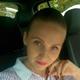 Бабаханова Ирина Анатольевна