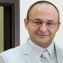 Шакиров Ирфан Мухамедович, г. Москва