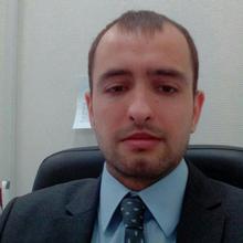 Юрисконсульт Митрюк Александр Владимирович, г. Москва