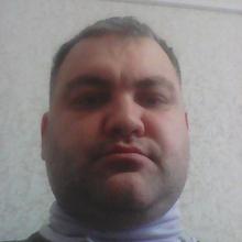 Юрист Самойлов Константин Олегович, г. Волжск