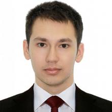 Грейть Вячеслав Витальевич, г. Санкт-Петербург