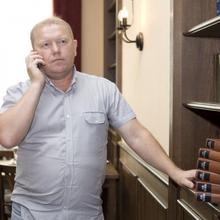 """Правовое агентство """"КОДЕКС-ИНФОРМ"""", г. Киров"""