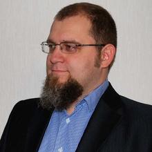 Юрист Горшков Алексей Геннадьевич, г. Москва