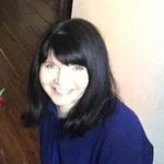 Мащенко Ольга Алексеевна