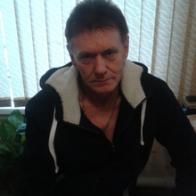 МИХАИЛ, г. Брянск