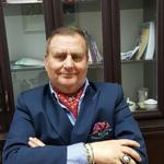 Уманец Сергей Иванович