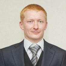 Бубневич Роман Владимирович, г. Санкт-Петербург