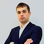 Пискулин Станислав Александрович