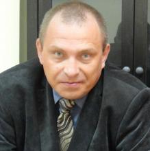 Директор Кузьмин Павел Владимирович, г. Мичуринск
