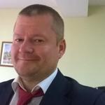 Беленьков Сергей Александрович