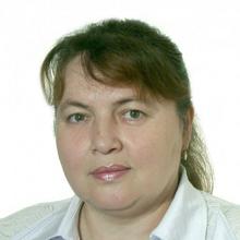 Руководитель Шагиева Светлана Владимировна, г. Казань