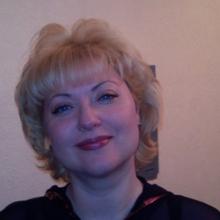 Брайко Виктория Викторовна, г. Екатеринбург