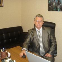 Адвокат Гуц Евгений Альбертович, г. Самара