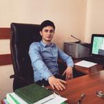 Шульга Сергей Вячеславович