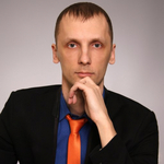 Алексеев Александр Владимирович