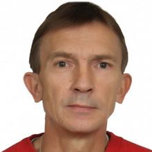 Андрей, г. Краснодар