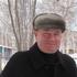 Жилин Андрей Юрьевич, г. Невьянск