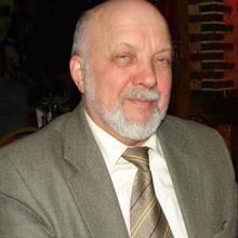 Генеральный директор Немченко Анатолий Григорьевич, г. Москва