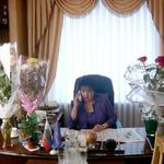 Маилова Ольга Александровна