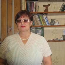 Регина Станиславовна, г. Киров