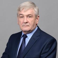Елькин Василий Морисович, г. Сыктывкар
