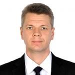 Рассамахин Иван Валерьевич