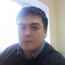 Юрист Саенко Дмитрий Владимирович, г. Калининград