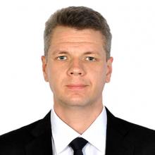 Юрисконсульт Рассамахин Иван Валерьевич, г. Тамбов