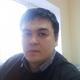 Саенко Дмитрий Владимирович