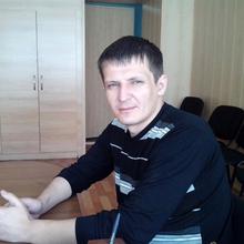 Юрист Тетерин Александр Владимирович, г. Тюмень