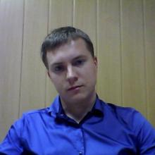 Юрист Пустохин Дмитрий Борисович, г. Липецк