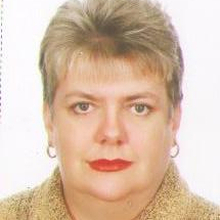 Елена Владимировна, г. Малоярославец