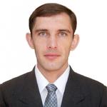 Губарев Виталий Владимирович