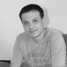 Юрист Макаренко Андрей Александрович, г. Ростов-на-Дону