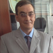 Частнопрактикующий юрист Маслов Юрий Михайлович, г. Томск