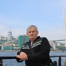 Адвокат Варакосов Александр Васильевич, г. Курган